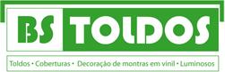 Logo da BS Toldos